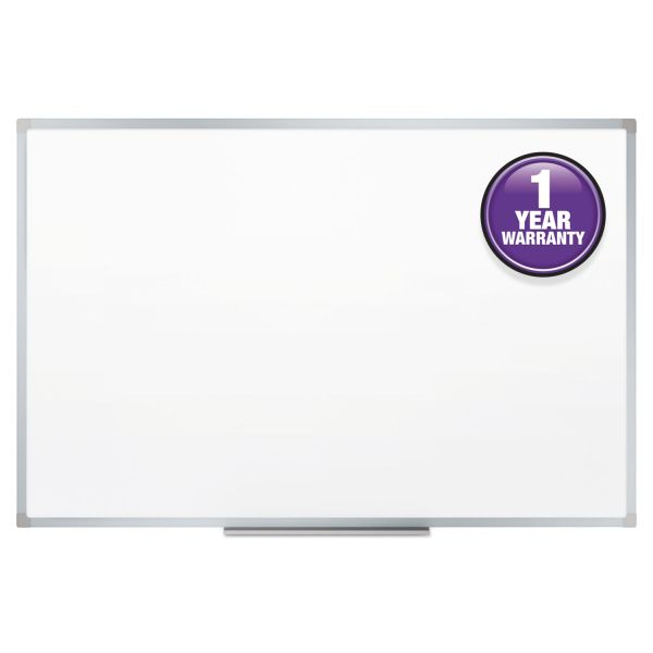 Mead 4' x 3' Dry Erase Board