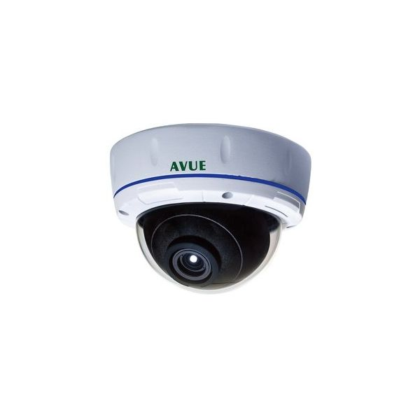Avue AV830SD Surveillance Camera - Color, Monochrome