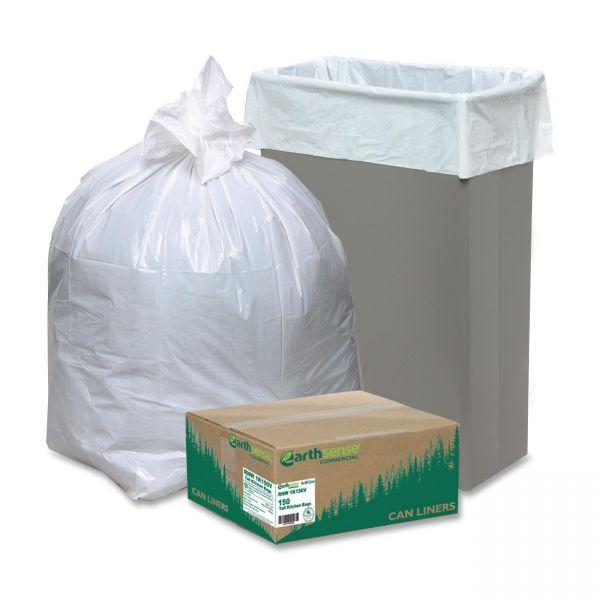 Earthsense 13 Gallon Trash Bags