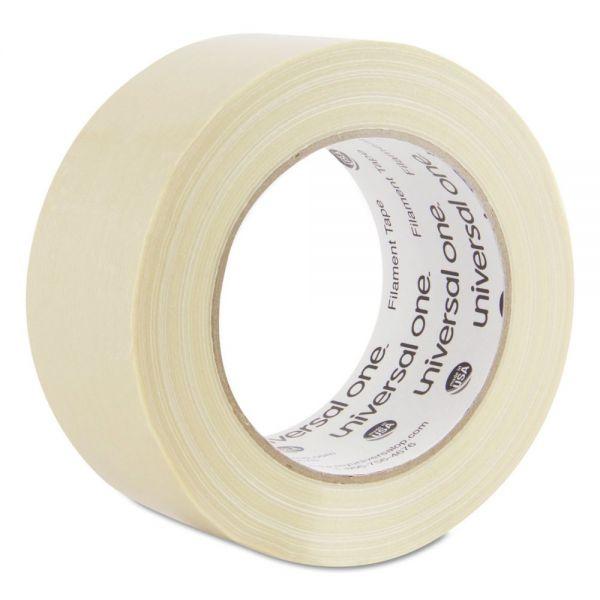 Universal Premium-Grade Filament Tape