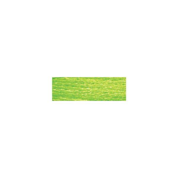 DMC Light Effects Embroidery Floss (E990)