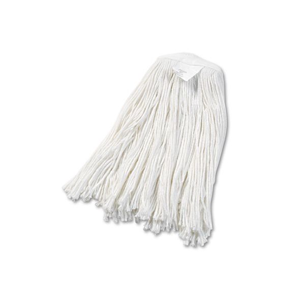 Boardwalk Cut-End Wet Mop Heads