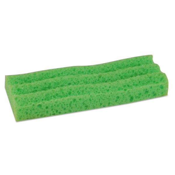 LYSOL Sponge Mop Head Refill