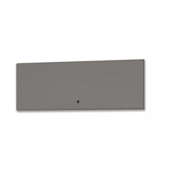 Lorell Durable Flipper Door