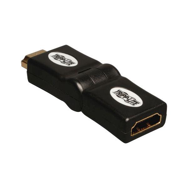Tripp Lite P142-000-UD HDMI Adapter