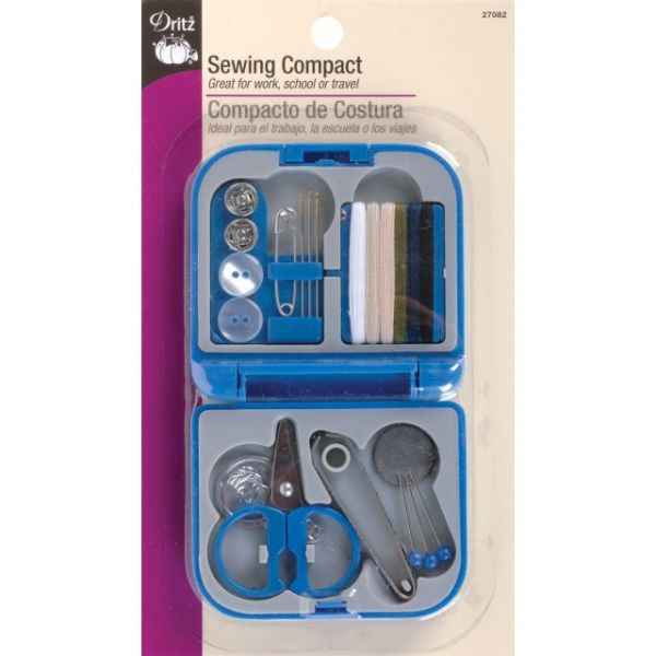 Sewing Compact