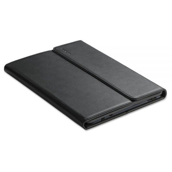 "Kensington Universal Case for Tablets, 7"" and 8"", Black"