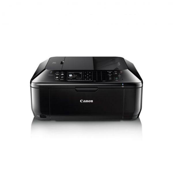 Canon PIXMA MX922 Inkjet Multifunction Printer