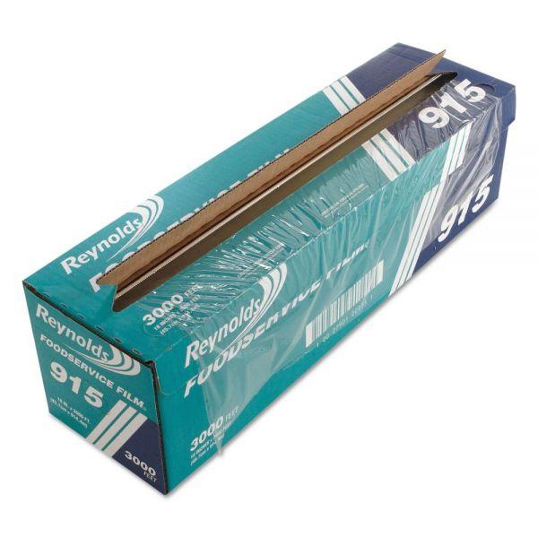 Reynolds Wrap PVC Film Roll