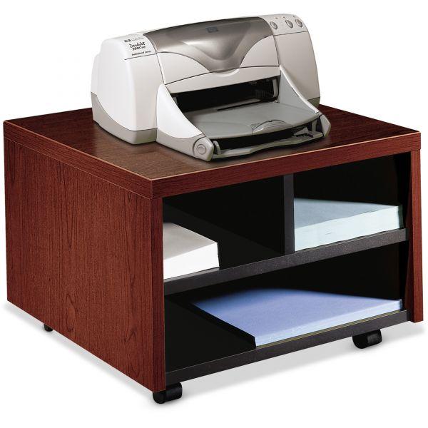 "HON 10500 Series Mobile Printer / Fax Cart | 20""W"