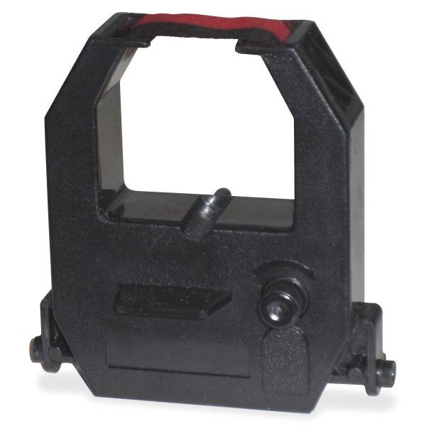Acroprint Acroprint® 390135000 Ribbon, Red/Black