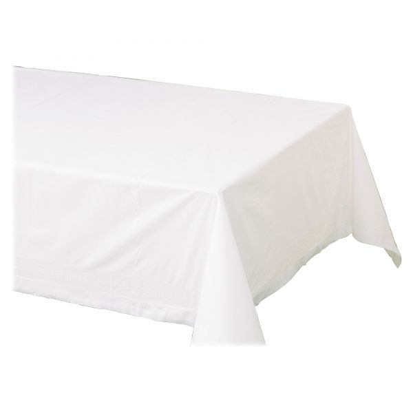 Hoffmaster Cellutex Tablecover
