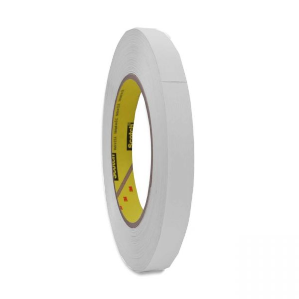 "3M Scotch 1/2"" Masking Tape"