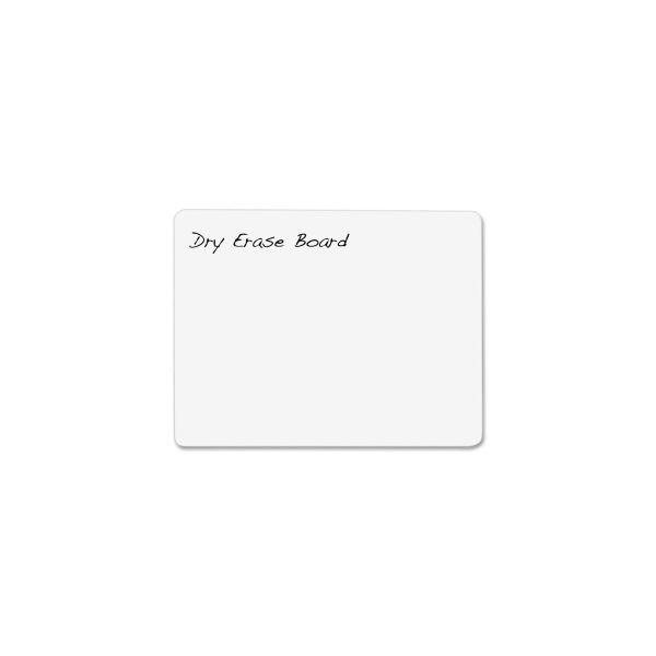 ChenilleKraft Dry-erase Board