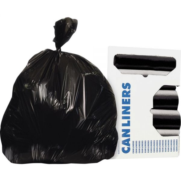 Heritage AccuFit 23 Gallon Trash Bags