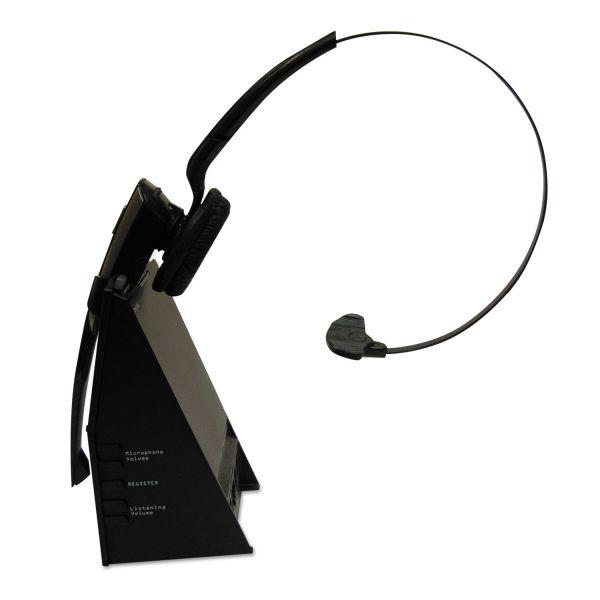 Spracht ZUM DECT 6.0 Headset (HS-2012)