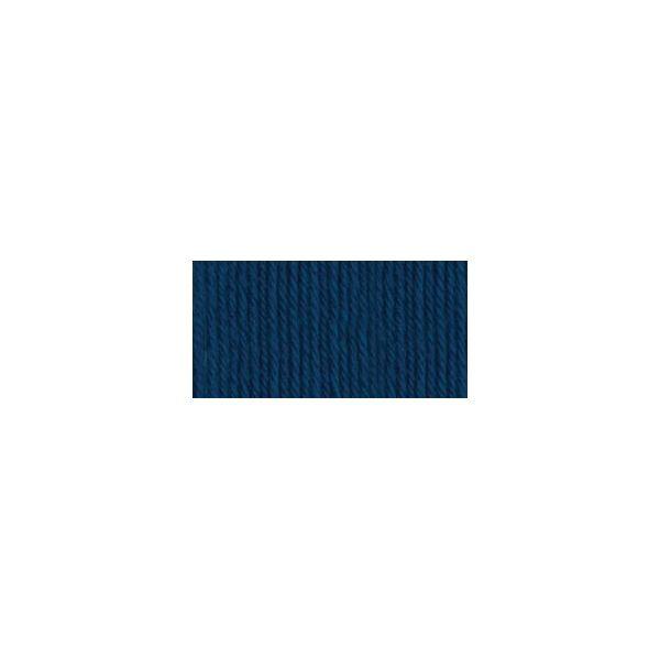 Patons Classic Wool DK Superwash Yarn - Mallard Teal