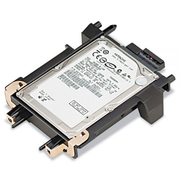 Samsung Hard Drive for Samsung ML-5512/6512/5012/5017, 250 GB