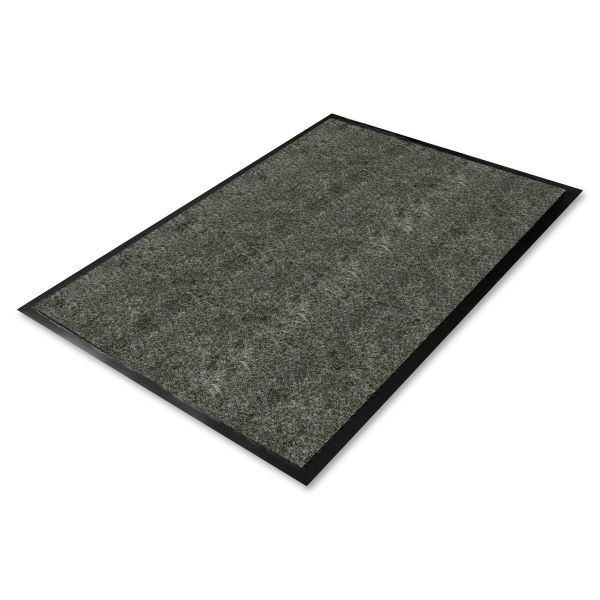 Guardian Golden Series Indoor Wiper Floor Mat