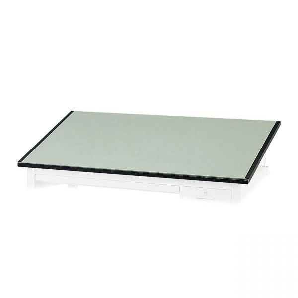 Safco Precision Drafting Tabletop