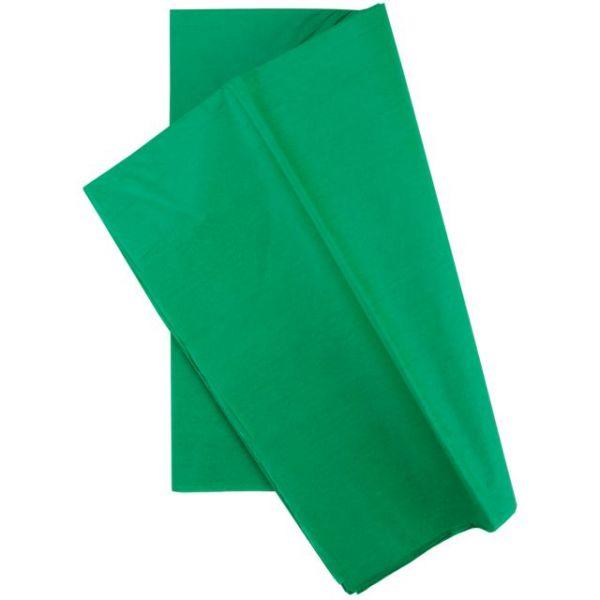 """Tissue Wrap 20""""X20"""" 10/Pkg"""