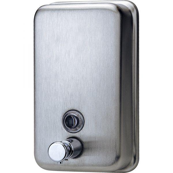 Genuine Joe Liquid/Lotion Soap Dispenser