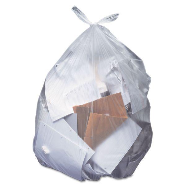 Heritage 45 Gallon Trash Bags