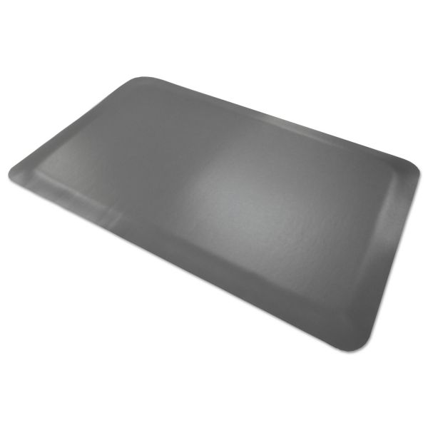 Guardian Pro Top Anti-Fatigue Mat with Beveled Edge