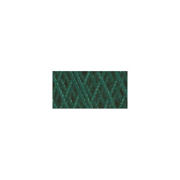 Aunt Lydia's Classic Crochet Thread
