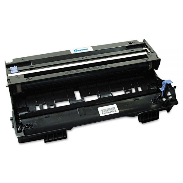 Dataproducts DPCDR400 Remanufactured DR400 Drum Unit, Black