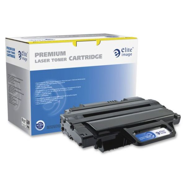Elite Image Remanufactured Samsung MLT-D208L Toner Cartridge