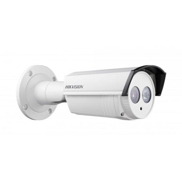 Hikvision DS-2CE16C5T-IT1 Surveillance Camera - Color, Monochrome - M12-mount