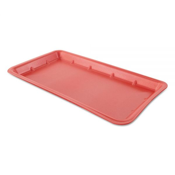 Genpak Supermarket Trays