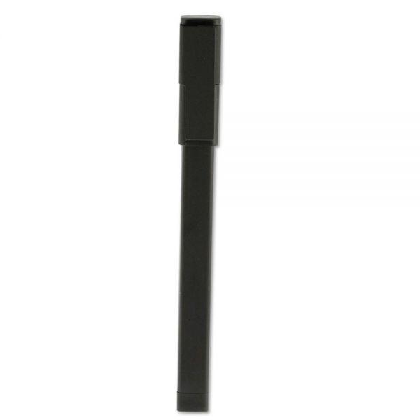 Moleskine Roller Pen