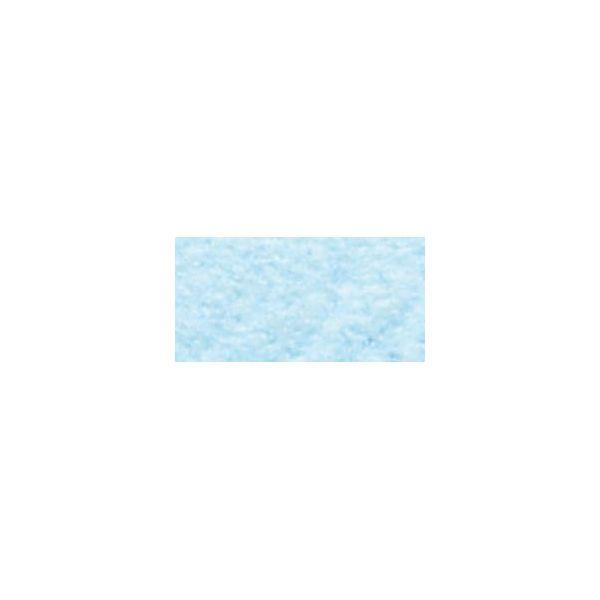 Jacquard Lumiere Metallic Acrylic Paint 2.25oz