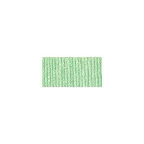 Bernat Super Value Yarn - Mint