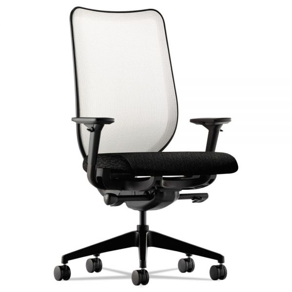 HON Nucleus Series HN1 Office Chair