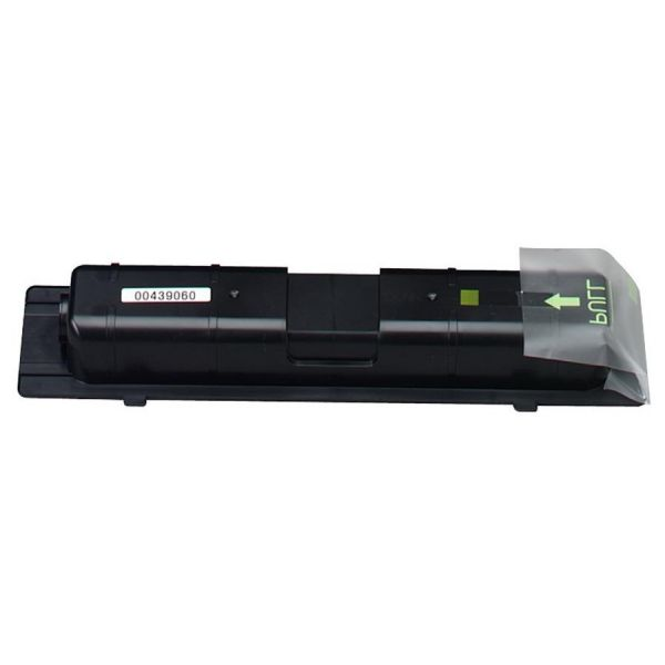 Toshiba TK05 Black Toner Cartridge