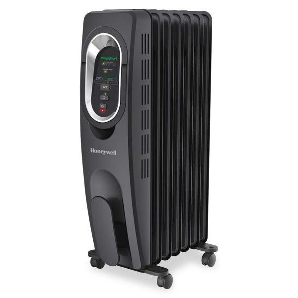 Honeywell EnergySmart Electric Heater