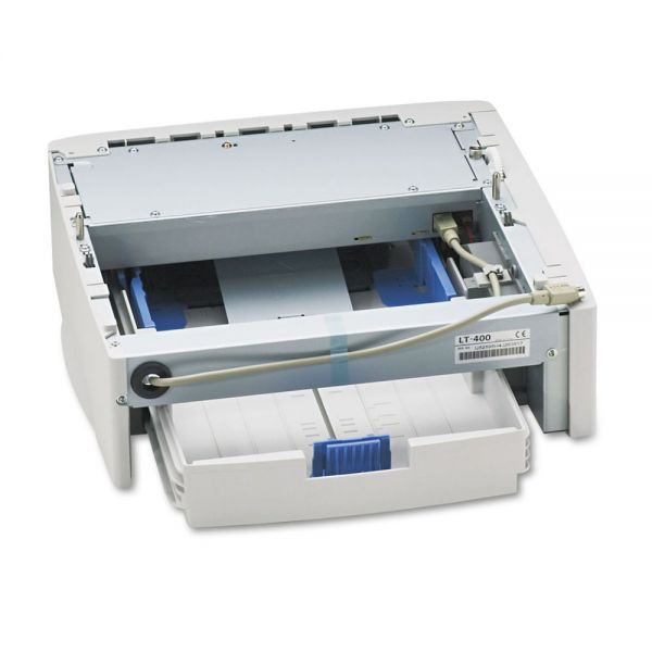 Brother LT400 Lower Multipurpose Paper Tray For Brother Laser Printers, 250 Sheets