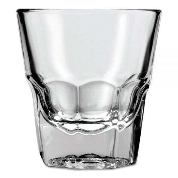 Anchor New Orleans 4.5 oz Rocks Glasses