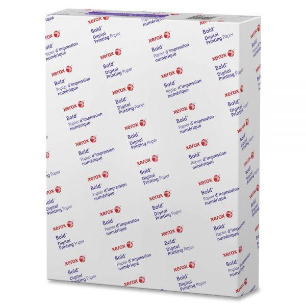 Xerox Color Xpressions Elite White Copy Paper