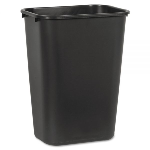 Boardwalk Soft-Sided 10.25 Gallon Trash Can