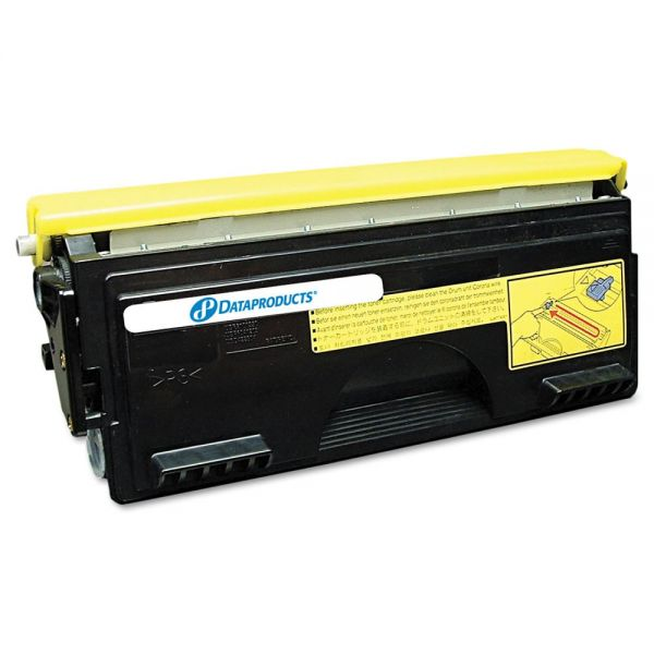 Dataproducts Remanufactured Brother TN540 Toner Cartridge