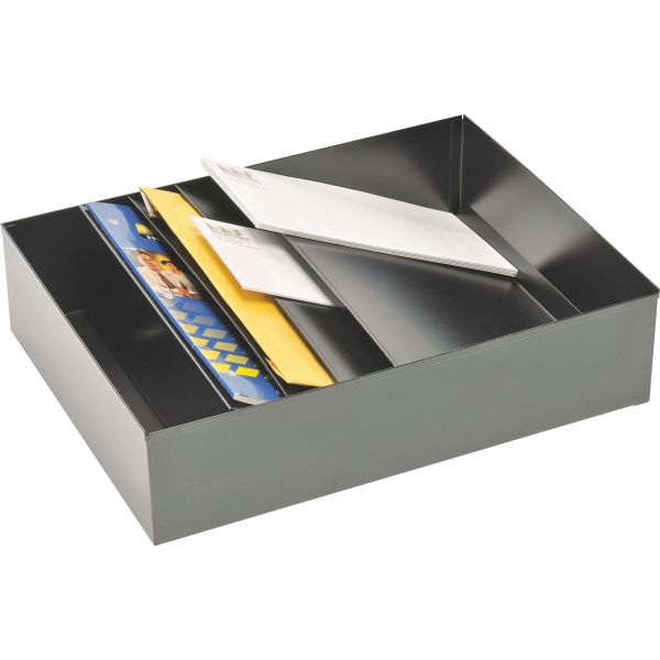 MMF Desk Drawer Stationery Rack