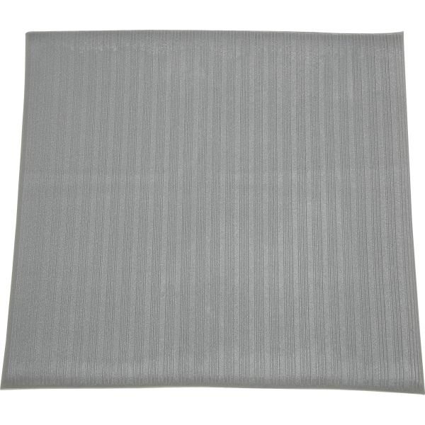 SKILCRAFT Anti-Fatigue Mat
