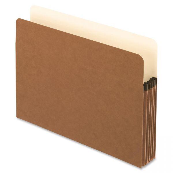 Pendaflex Antimicrobial File Pockets