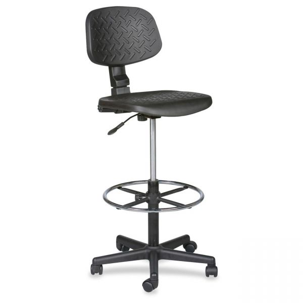 Balt Trax Drafting Chair