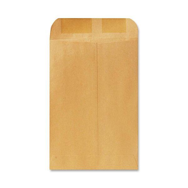 """Quality Park 6 1/2"""" x 9 1/2"""" Catalog Envelopes"""