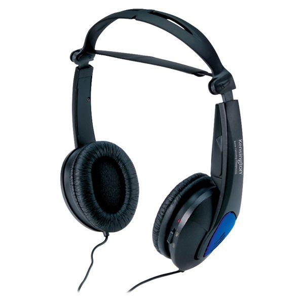 Kensington K33084 Headphone